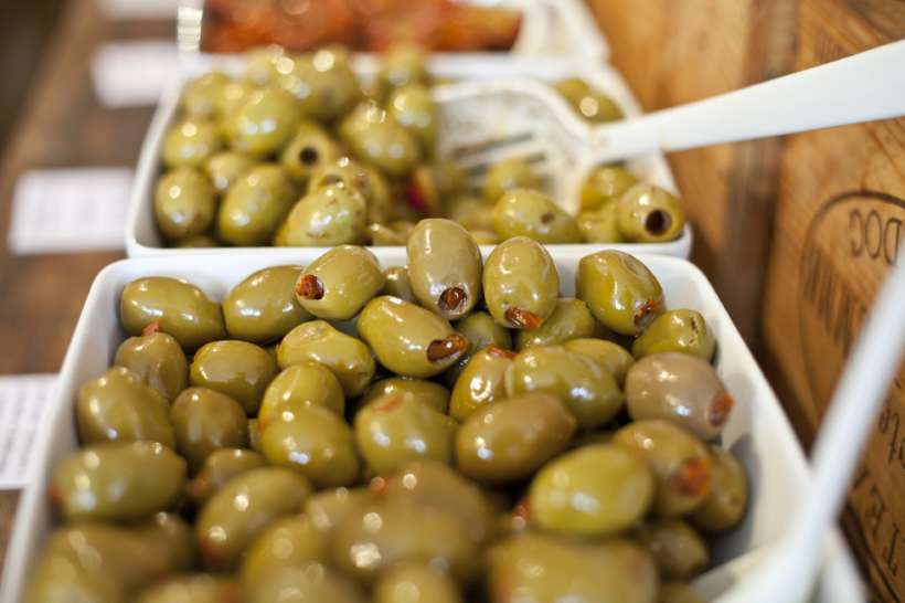 product_photography_olives