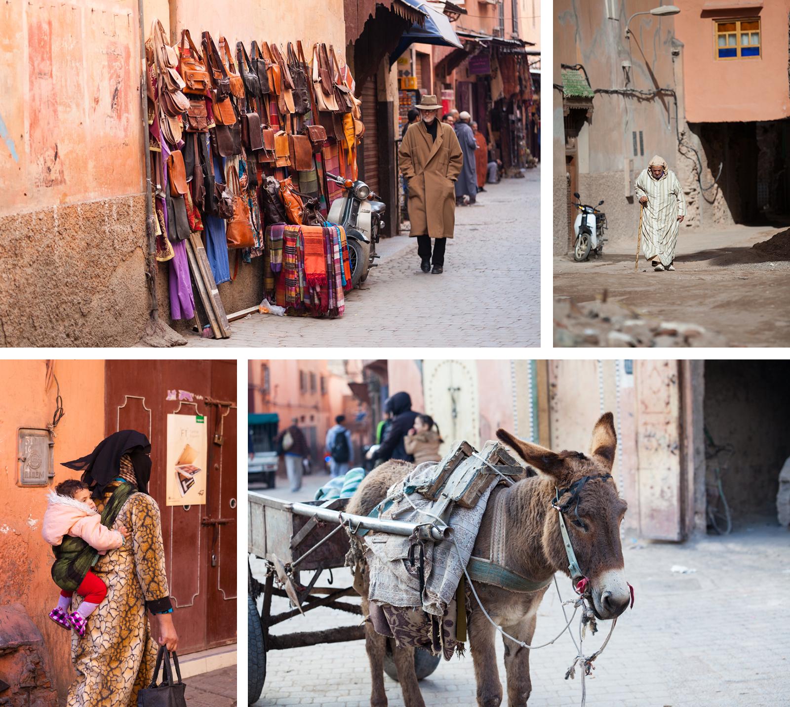 sally_crane_travel_photography_marrakech_2
