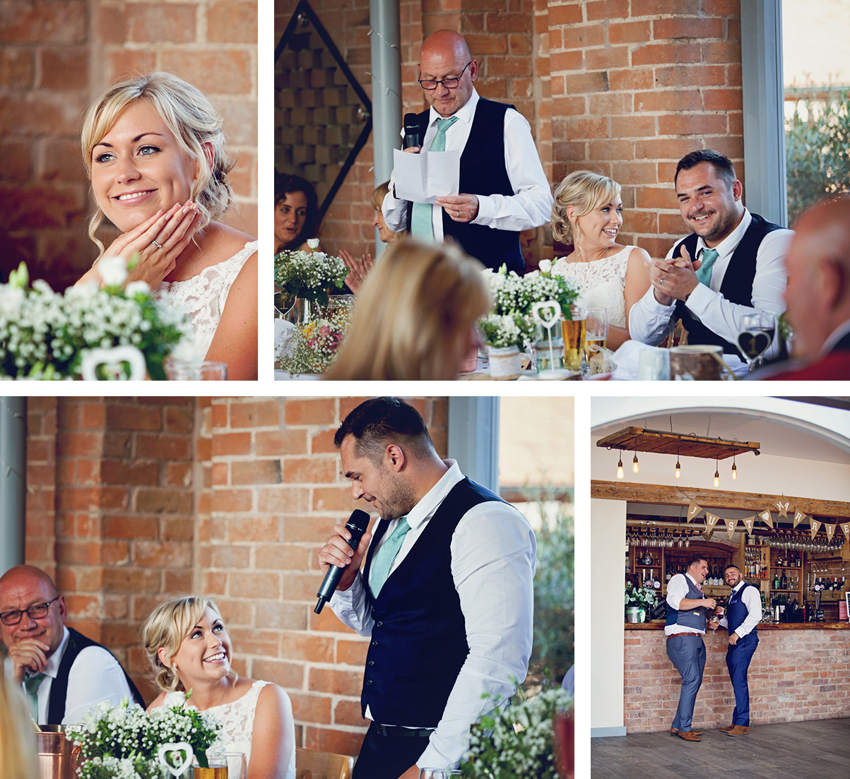 sally_crane_wedding_photography_warwickshire_5.jpg