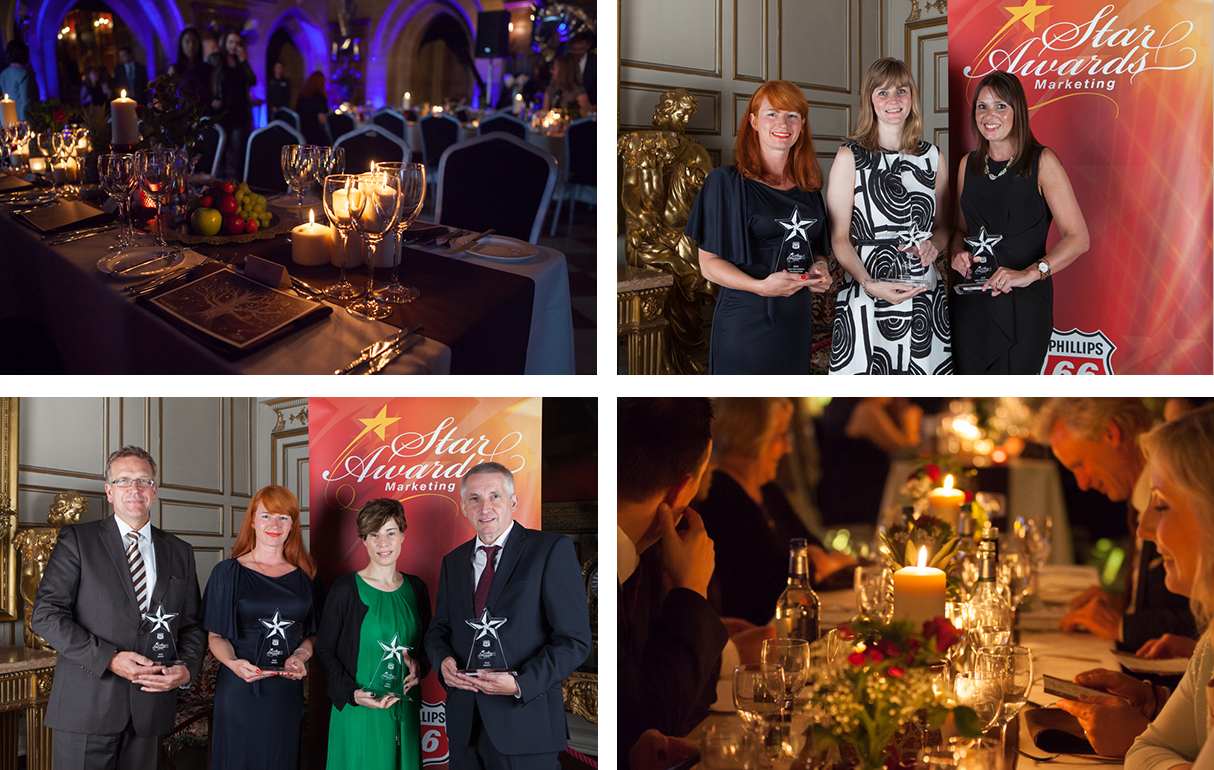 warwick_events_commercial_photography_star-awards.jpg