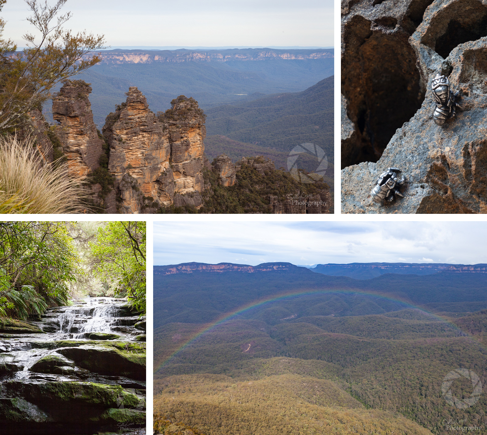 sally_crane_travel_photographer_blue_mountains_wentworth_falls_three_sisters.jpg