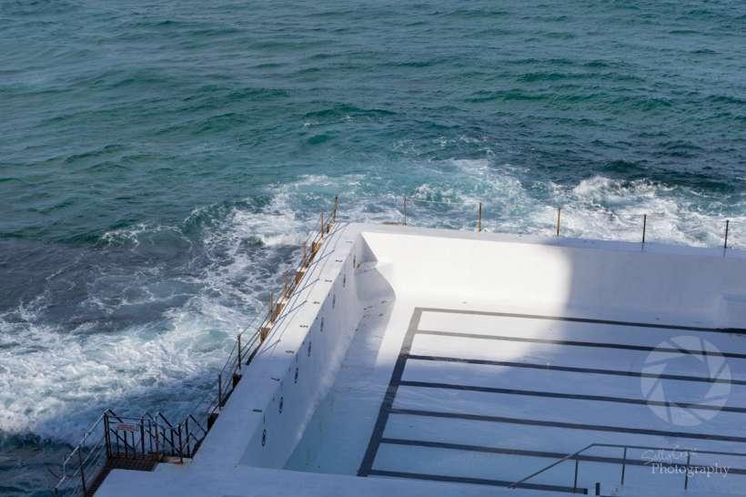 sally_crane_travel_photographer_bondi_beach_Icebergs_pool