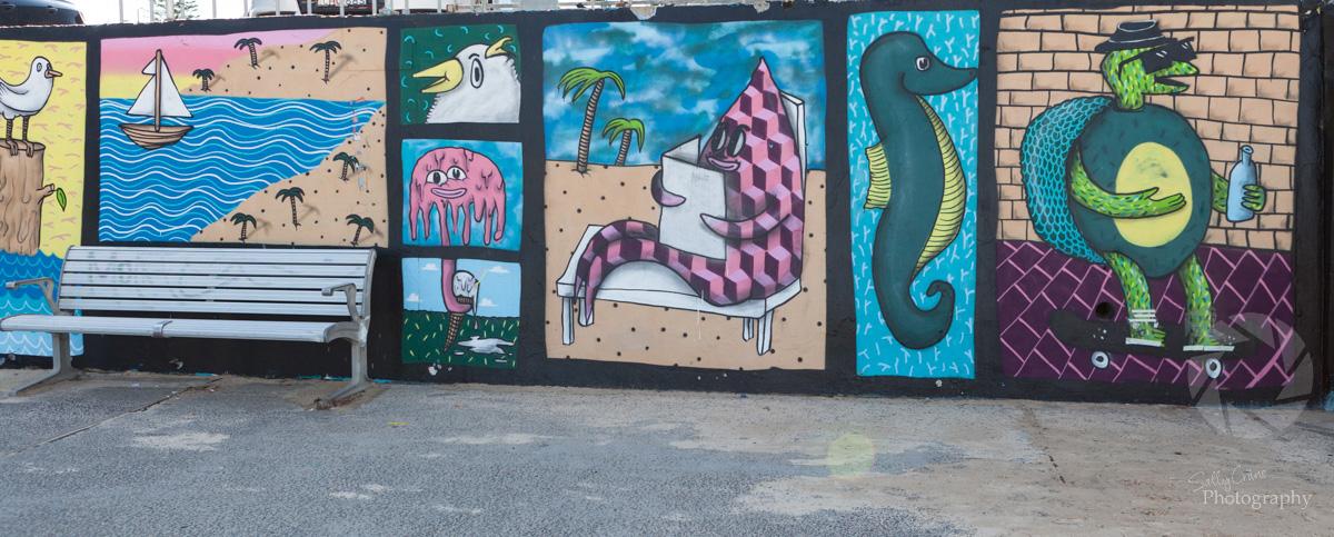 sally_crane_travel_photographer_bondi_graffiti_bench.jpg