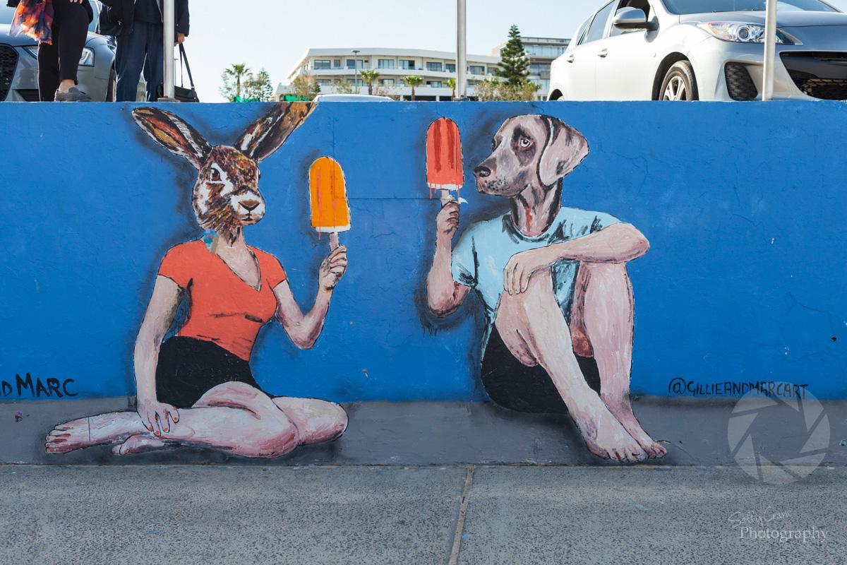 sally_crane_travel_photographer_bondi_graffiti_lollipops.jpg