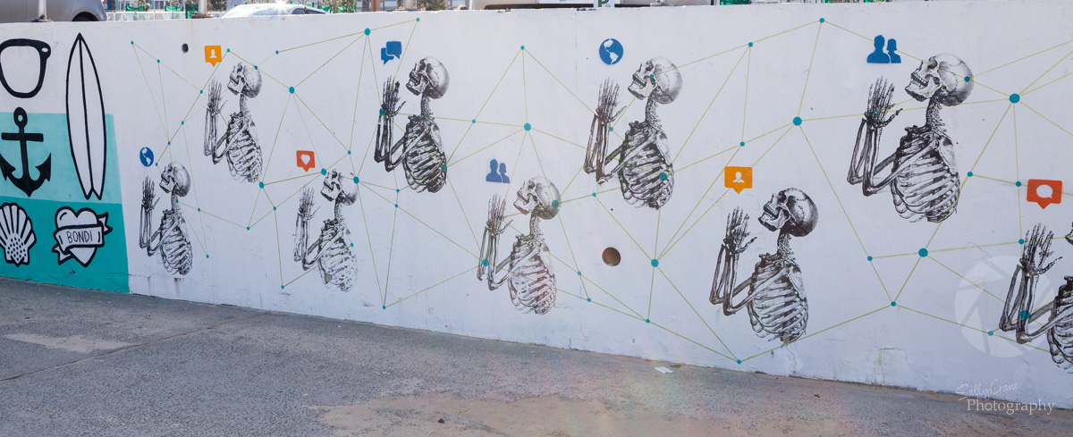 sally_crane_travel_photographer_bondi_graffiti_skeletons.jpg