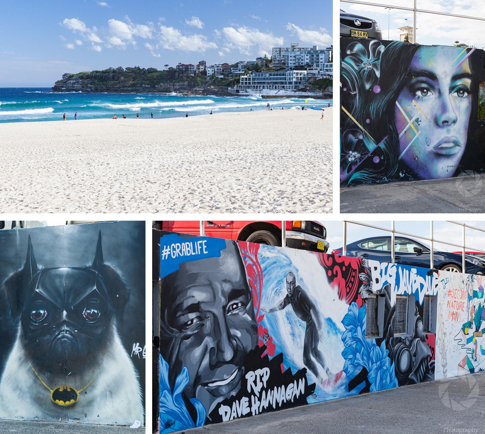 sally_crane_travel_photographer_bondi_graffiti_wall.jpg