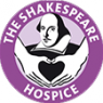 Visit the Hospice website to learn more about the wonderful work they do.
