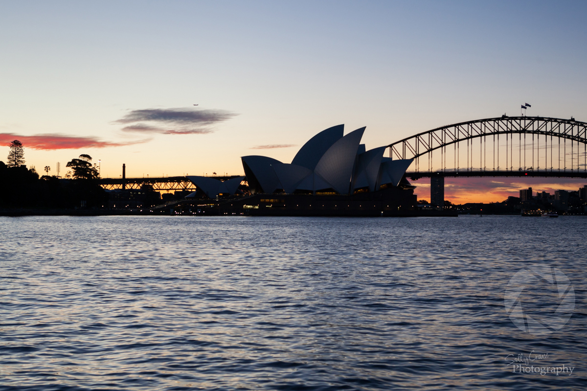 travel-photographer-opera-house-sunset-sydney