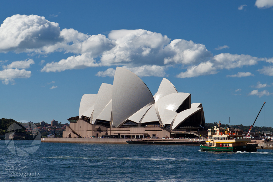 travel_photography_sydney_24.jpg