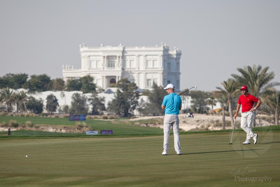 qatar-golf-masters-11.jpg