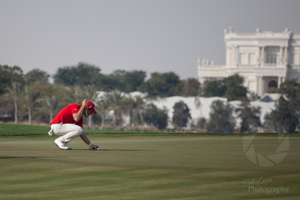 qatar-golf-masters-13.jpg