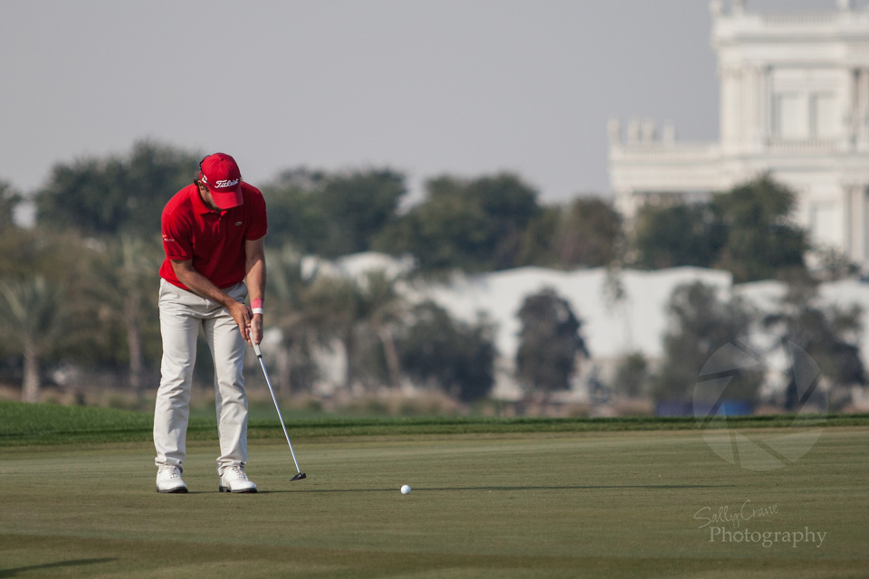 qatar-golf-masters-14.jpg