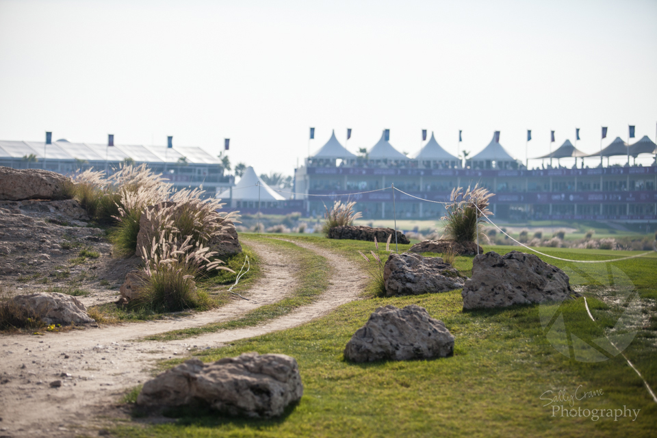 qatar-golf-masters-19.jpg