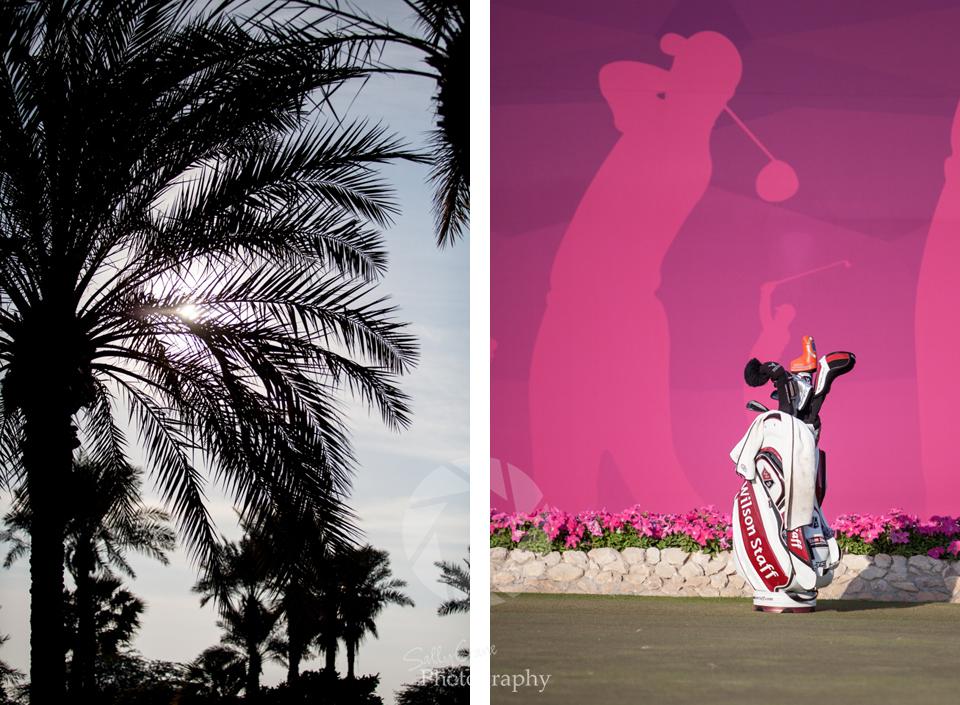 qatar-golf-masters-2.jpg