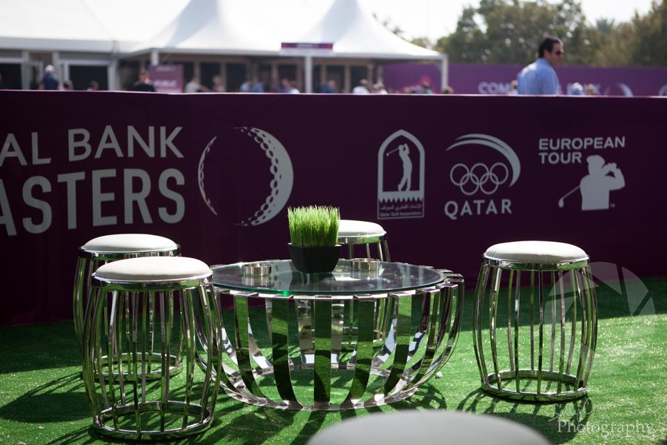 qatar-golf-masters-22.jpg
