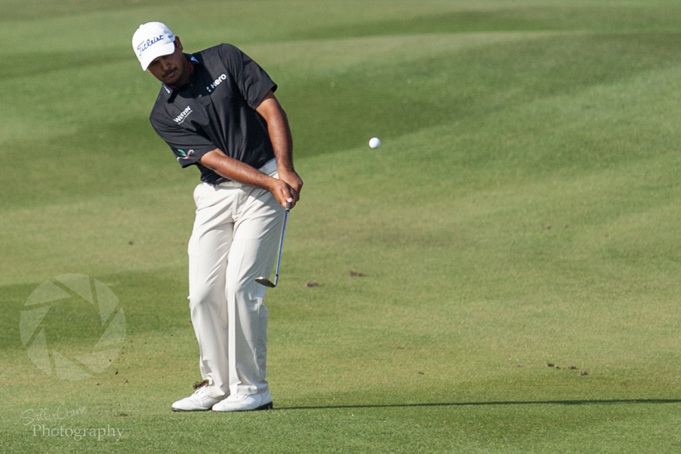 qatar-golf-masters-3.jpg
