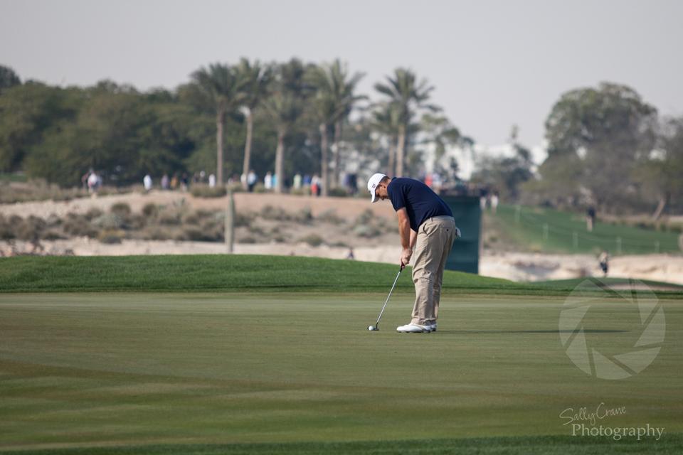 qatar-golf-masters-8.jpg