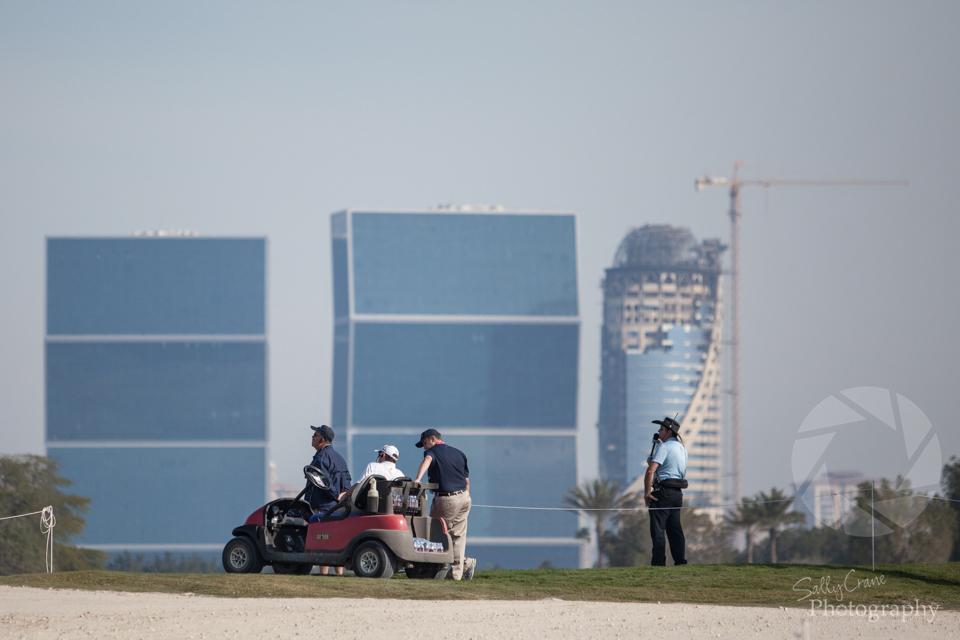 qatar-golf-masters-9.jpg