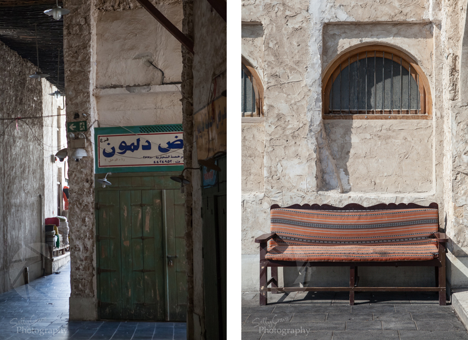 travel-photography-souq-waqif-doha-12.jpg