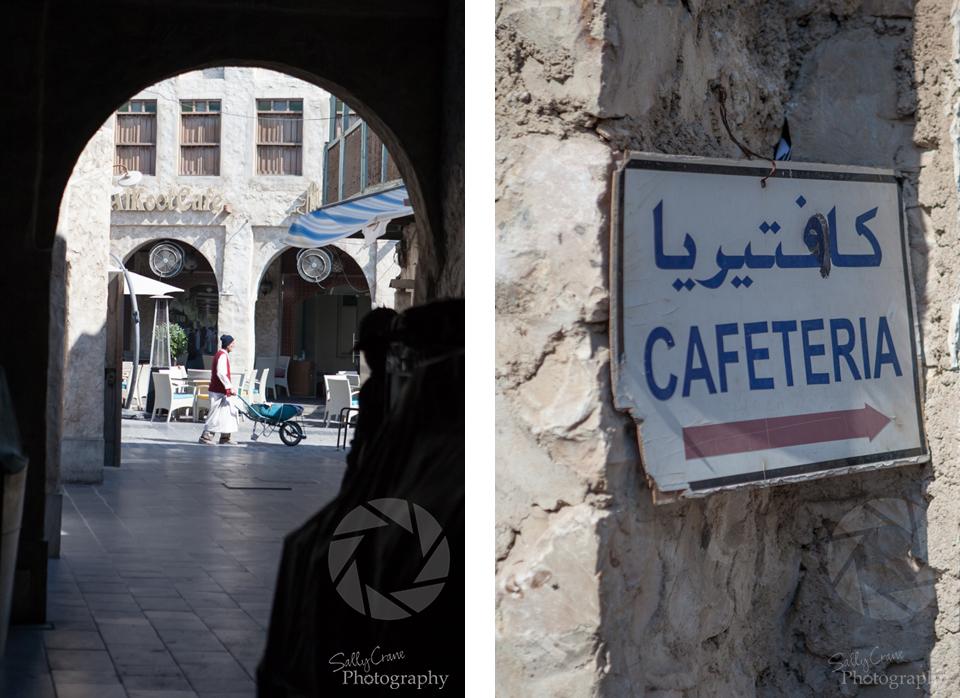 travel-photography-souq-waqif-doha-4.jpg