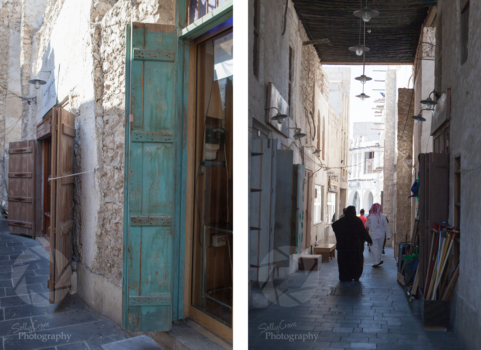 travel-photography-souq-waqif-doha-5.jpg