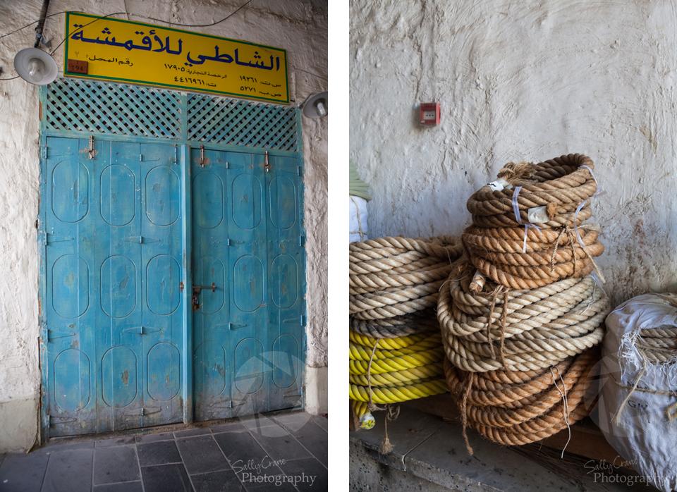 travel-photography-souq-waqif-doha-6.jpg