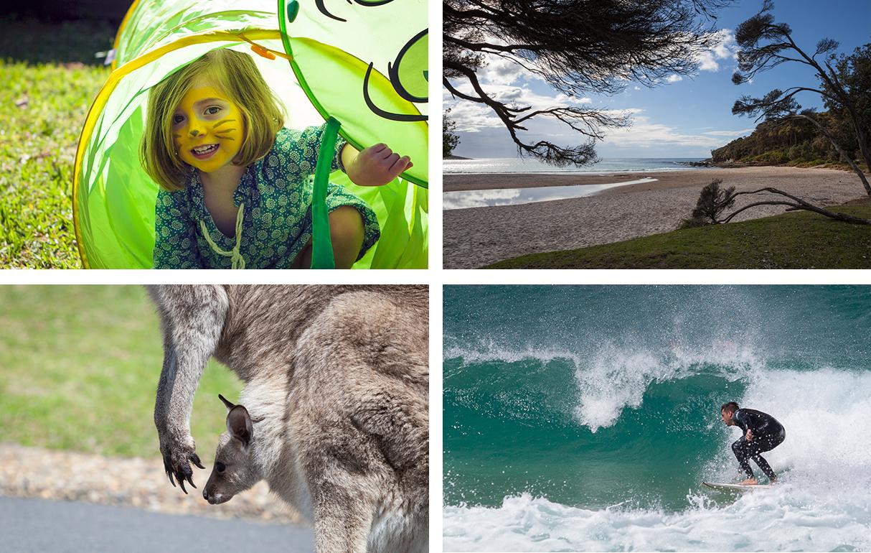 Australia_family.jpg
