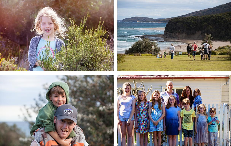 Australia_family_2.jpg