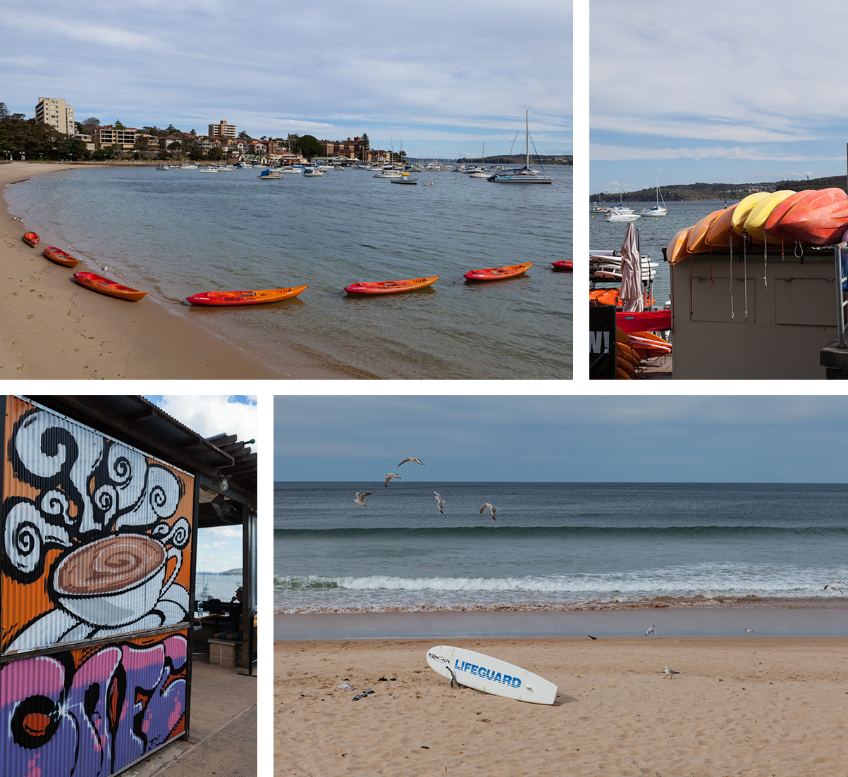 sally_crane_travel_photography_australia_manly.jpg