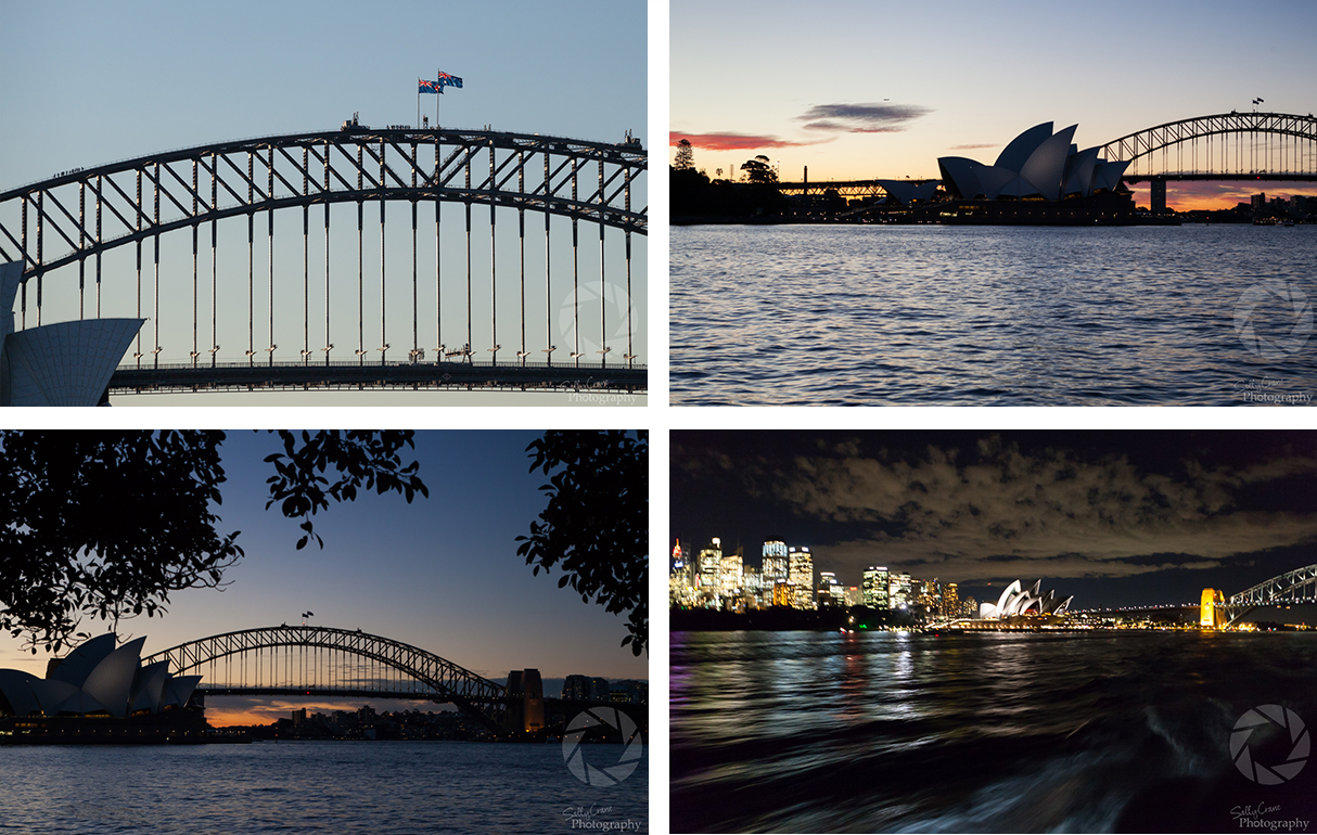 sally_crane_travel_photography_australia_sydney.jpg