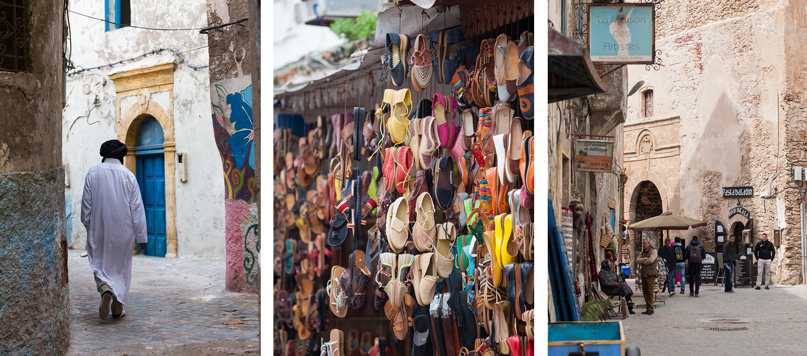 sally_crane_travel_photography_morocco.jpg