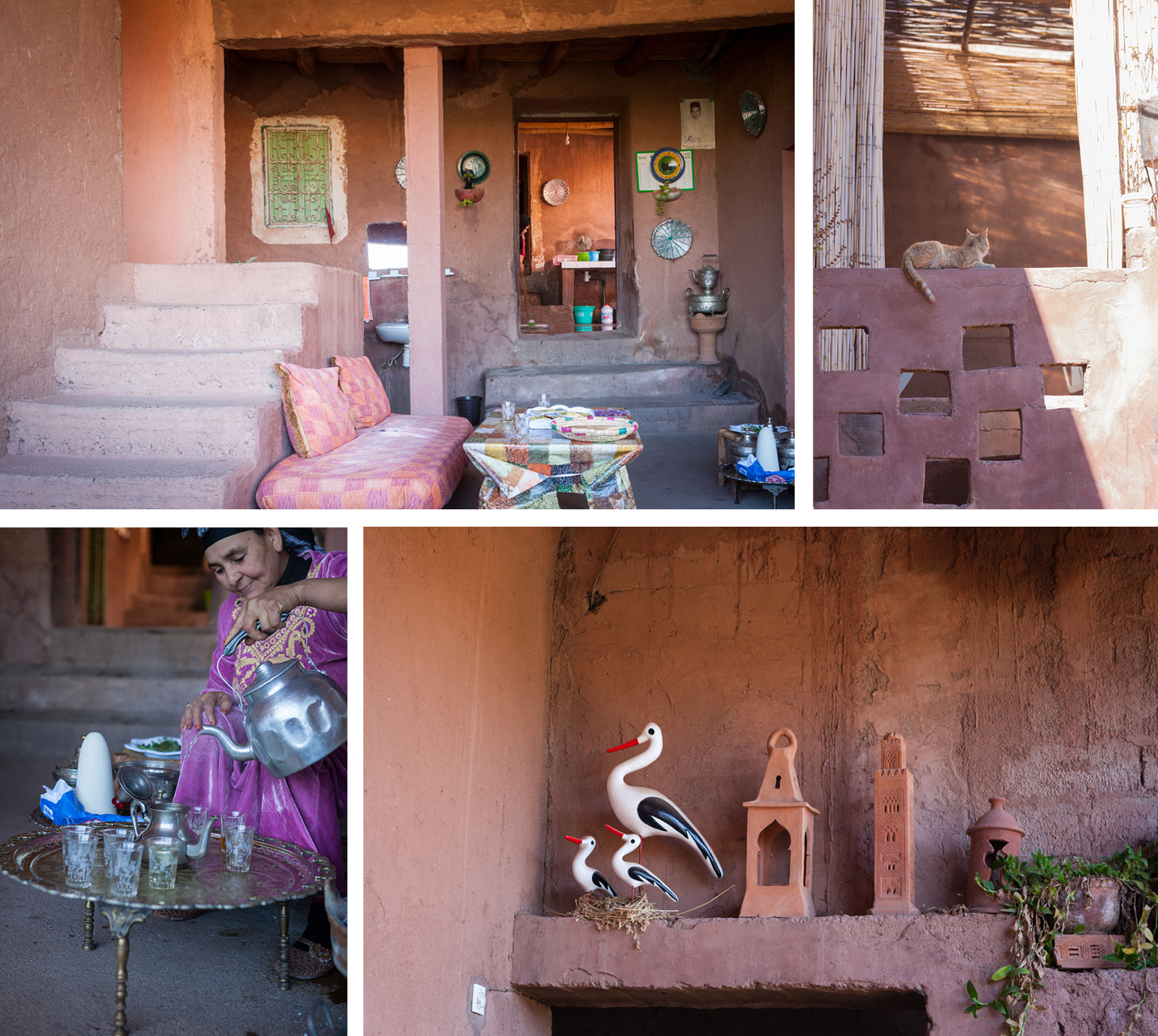 sally_crane_travel_photography_morocco_berber_house.jpg