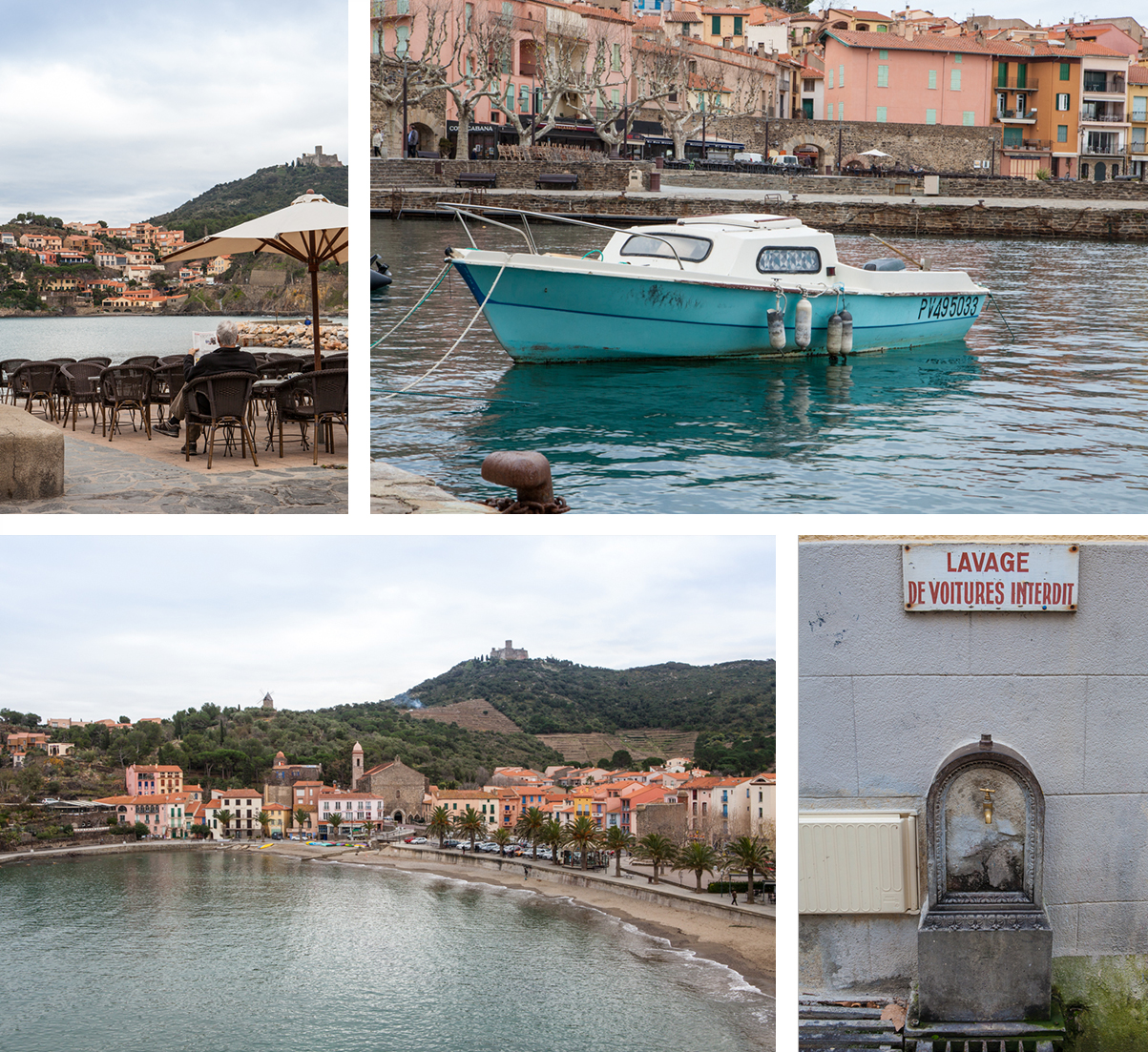 sally_crane_travel_photography_south_france.jpg
