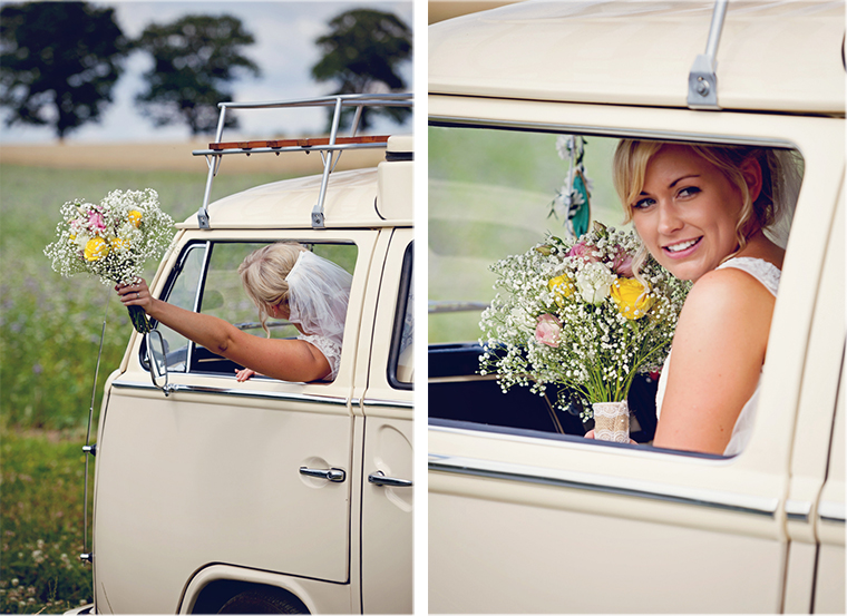 sally_crane_wedding_photography_warwickshire_4.jpg
