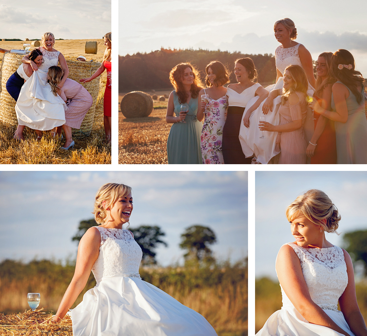sally_crane_wedding_photography_warwickshire_6.jpg