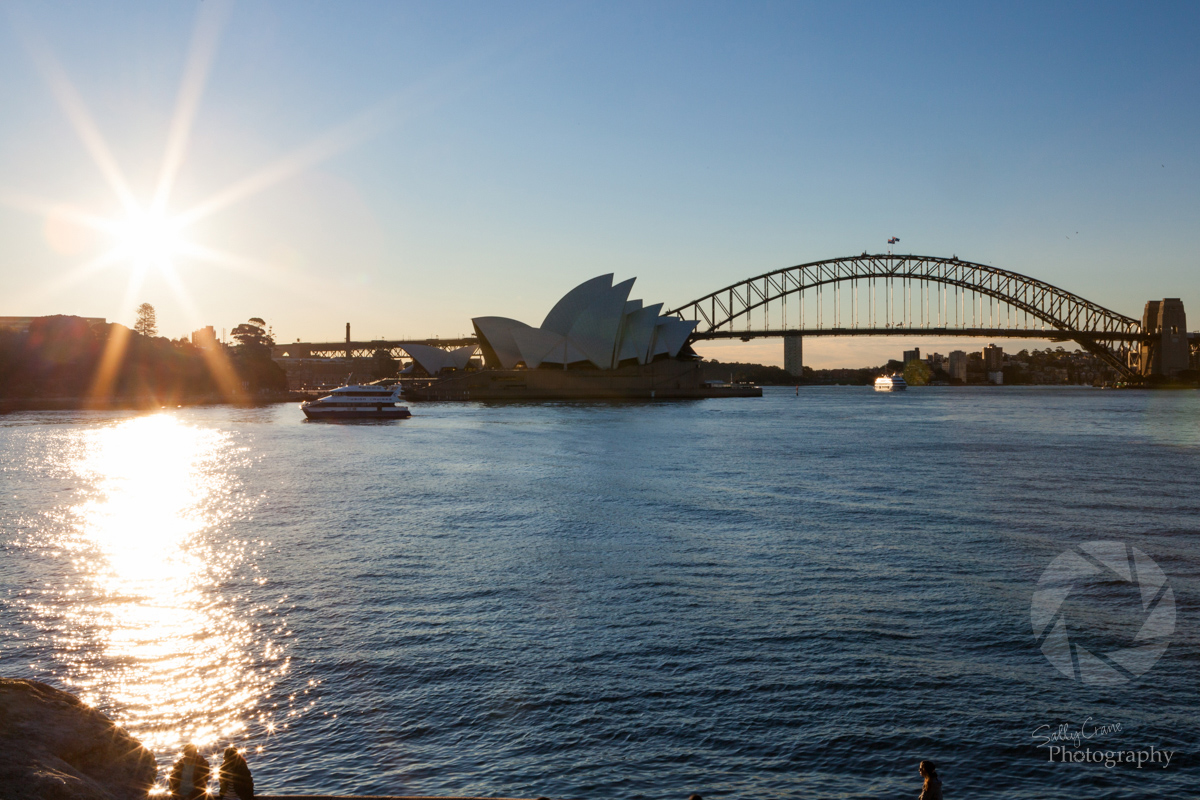 travel-photographer-harbour-bridge-sunset-sydney