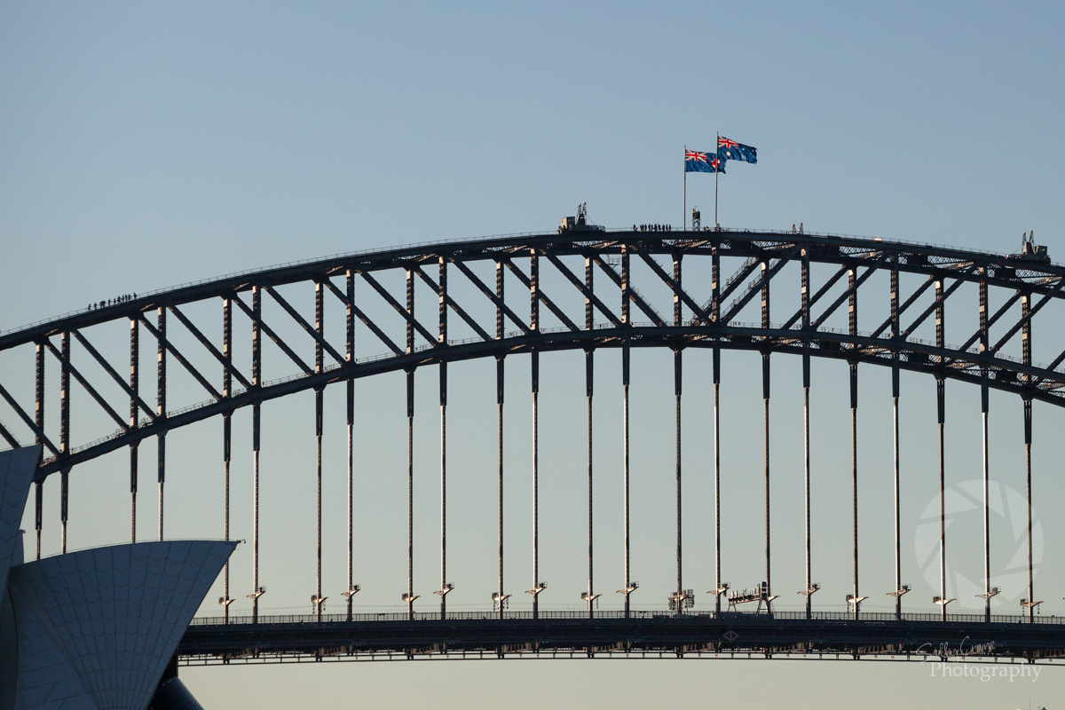 travel-photographer-harbour-bridge-sydney