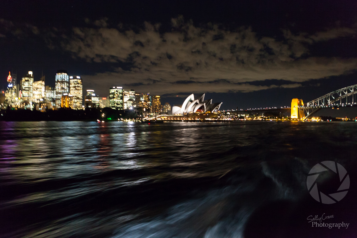 travel-photographer-manly-ferry-sydney