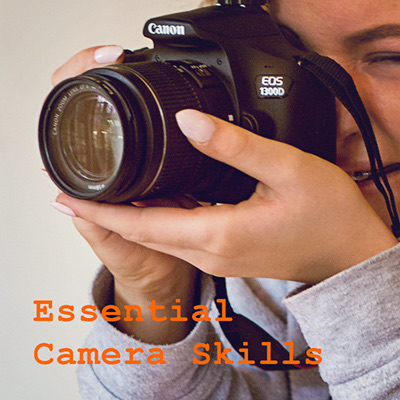 Beginners-dslr-photography