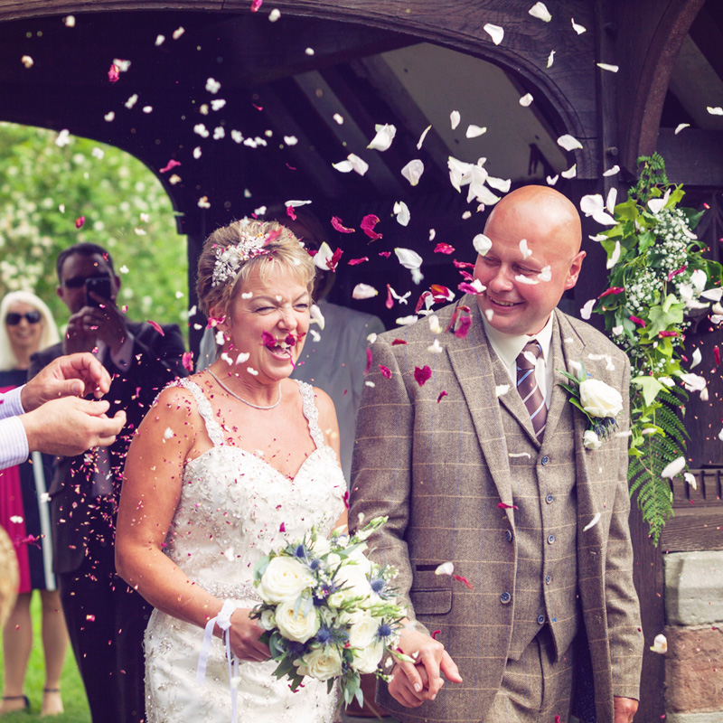 sally-crane-wedding-photographer-cotswolds-warwickshire-documentary